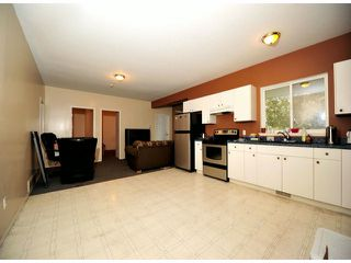 Photo 10: 36120 SPYGLASS Lane in Abbotsford: Abbotsford East House for sale : MLS®# F1321422