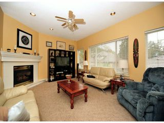 Photo 5: 36120 SPYGLASS Lane in Abbotsford: Abbotsford East House for sale : MLS®# F1321422