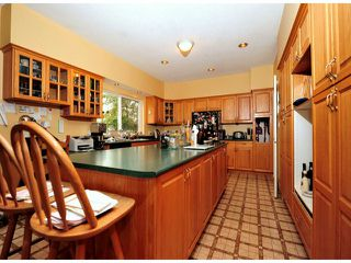 Photo 2: 36120 SPYGLASS Lane in Abbotsford: Abbotsford East House for sale : MLS®# F1321422