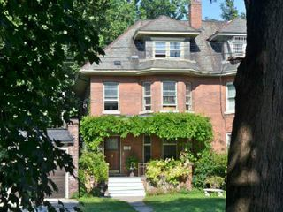 Photo 1: 47 Kendal Avenue in Toronto: Annex Freehold for sale (Toronto C02)  : MLS®# C2693014