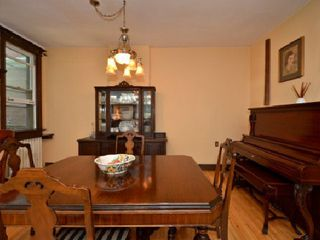 Photo 5: 47 Kendal Avenue in Toronto: Annex Freehold for sale (Toronto C02)  : MLS®# C2693014