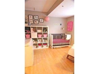 Photo 17: 2054 W 13TH AV in Vancouver: Kitsilano Condo for sale (Vancouver West)  : MLS®# V1037624