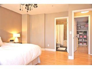 Photo 13: 2054 W 13TH AV in Vancouver: Kitsilano Condo for sale (Vancouver West)  : MLS®# V1037624