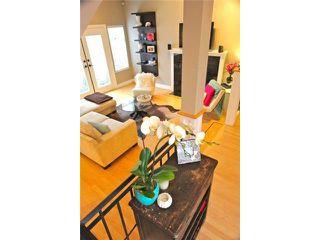 Photo 7: 2054 W 13TH AV in Vancouver: Kitsilano Condo for sale (Vancouver West)  : MLS®# V1037624