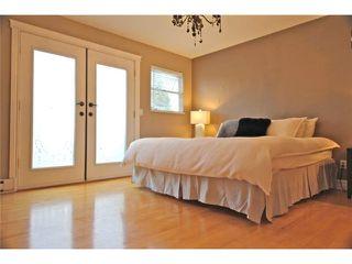 Photo 12: 2054 W 13TH AV in Vancouver: Kitsilano Condo for sale (Vancouver West)  : MLS®# V1037624