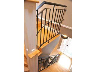 Photo 11: 2054 W 13TH AV in Vancouver: Kitsilano Condo for sale (Vancouver West)  : MLS®# V1037624