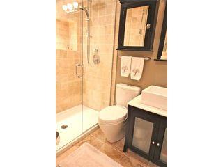 Photo 19: 2054 W 13TH AV in Vancouver: Kitsilano Condo for sale (Vancouver West)  : MLS®# V1037624