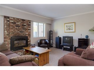 "Photo 9: 165 3031 WILLIAMS Road in Richmond: Seafair Townhouse for sale in ""EDGEWATER PARK"" : MLS®# V1073327"