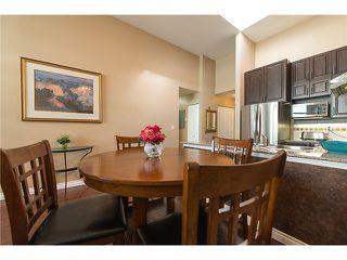Photo 6: # 409 2181 W 10TH AV in Vancouver: Kitsilano Condo for sale (Vancouver West)  : MLS®# V1052054