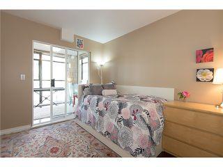 Photo 12: # 409 2181 W 10TH AV in Vancouver: Kitsilano Condo for sale (Vancouver West)  : MLS®# V1052054