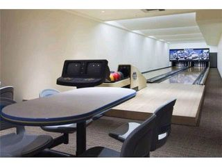 """Photo 15: 2005 33 SMITHE Street in Vancouver: Yaletown Condo for sale in """"Coopers Lookout"""" (Vancouver West)  : MLS®# V1075004"""