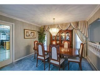 Photo 5: 7400 NO 4 Road in Richmond: McLennan House for sale : MLS®# V1079555