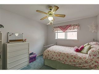 Photo 13: 7400 NO 4 Road in Richmond: McLennan House for sale : MLS®# V1079555