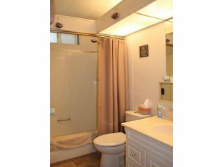 """Photo 12: 35 2120 KING GEORGE Boulevard in Surrey: King George Corridor Manufactured Home for sale in """"Five Oaks"""" (South Surrey White Rock)  : MLS®# F1421905"""