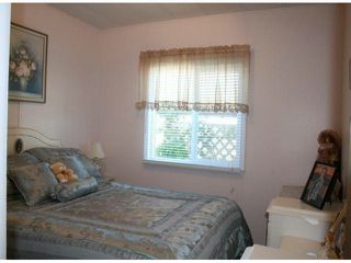 """Photo 13: 35 2120 KING GEORGE Boulevard in Surrey: King George Corridor Manufactured Home for sale in """"Five Oaks"""" (South Surrey White Rock)  : MLS®# F1421905"""