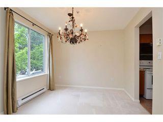 "Photo 4: 201 2288 W 12TH Avenue in Vancouver: Kitsilano Condo for sale in ""THE CONNAUGHT"" (Vancouver West)  : MLS®# V1084002"