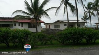 Photo 6: Caribbean Oceanfront House for Sale