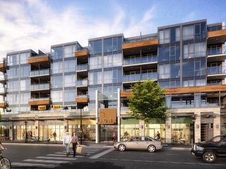 Photo 8: 5 Avenue Northwest & 8 Street Northwest in Calgary: Downtown Condo for sale