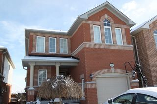 Photo 1: 67 Millburn Drive: Bowmanville Freehold for sale (Clarington)  : MLS®# E3106575