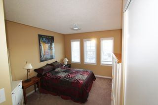Photo 10: 67 Millburn Drive: Bowmanville Freehold for sale (Clarington)  : MLS®# E3106575
