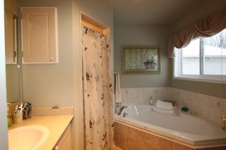 Photo 9: 67 Millburn Drive: Bowmanville Freehold for sale (Clarington)  : MLS®# E3106575