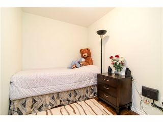 Photo 13: # 307 14355 103 AV in Surrey: Whalley Condo for sale (North Surrey)  : MLS®# F1425634