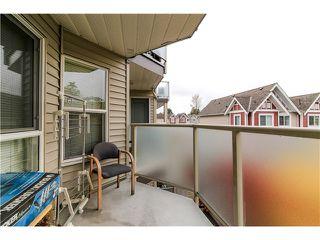 Photo 14: # 307 14355 103 AV in Surrey: Whalley Condo for sale (North Surrey)  : MLS®# F1425634