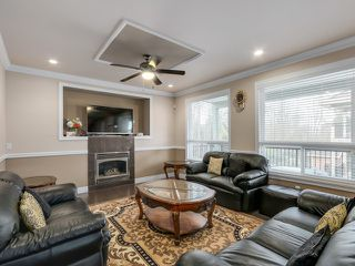 Photo 9: 14393 75A AV in Surrey: East Newton House for sale : MLS®# F1433747