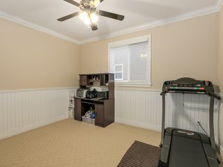 Photo 11: 14393 75A AV in Surrey: East Newton House for sale : MLS®# F1433747