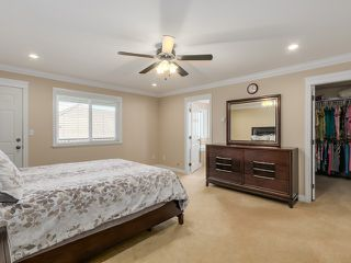 Photo 14: 14393 75A AV in Surrey: East Newton House for sale : MLS®# F1433747