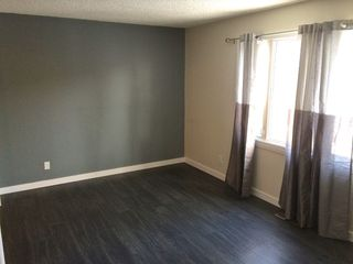 Photo 6: 10 14315 82 Street NW: Edmonton Townhouse for sale : MLS®# E3407759