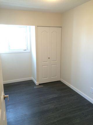 Photo 14: 10 14315 82 Street NW: Edmonton Townhouse for sale : MLS®# E3407759