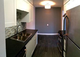 Photo 4: 10 14315 82 Street NW: Edmonton Townhouse for sale : MLS®# E3407759
