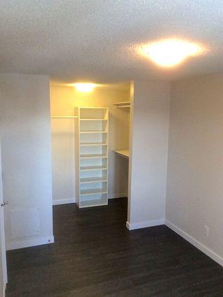 Photo 11: 10 14315 82 Street NW: Edmonton Townhouse for sale : MLS®# E3407759