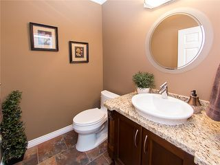 Photo 9: 6877 197B ST in Langley: Willoughby Heights House for sale : MLS®# F1438627