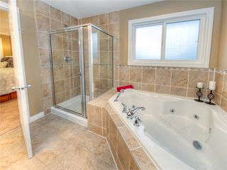 Photo 12: 6877 197B ST in Langley: Willoughby Heights House for sale : MLS®# F1438627