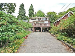 Photo 19: 3936 W 22ND AV in Vancouver: Dunbar House for sale (Vancouver West)  : MLS®# V1133959