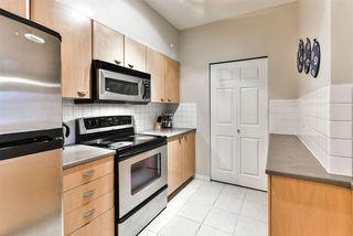 Photo 8: 402 14877 100 AVENUE in Surrey: Guildford Condo for sale (North Surrey)  : MLS®# R2030758