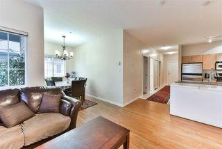 Photo 3: 402 14877 100 AVENUE in Surrey: Guildford Condo for sale (North Surrey)  : MLS®# R2030758