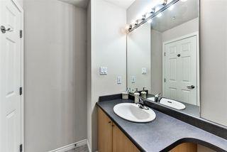 Photo 12: 402 14877 100 AVENUE in Surrey: Guildford Condo for sale (North Surrey)  : MLS®# R2030758