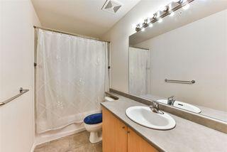Photo 15: 402 14877 100 AVENUE in Surrey: Guildford Condo for sale (North Surrey)  : MLS®# R2030758