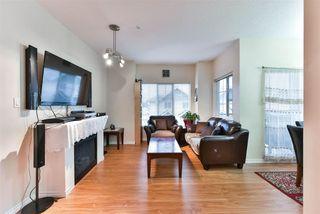 Photo 4: 402 14877 100 AVENUE in Surrey: Guildford Condo for sale (North Surrey)  : MLS®# R2030758
