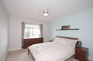 Photo 11: #36 19551 66th Street in Surrey: Clayton Townhouse for sale (Cloverdale)  : MLS®# R2040277