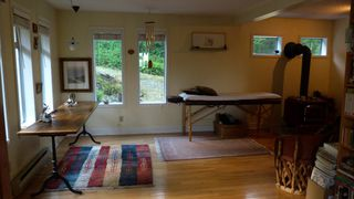 Photo 5: 285 Cape Beale Trail: Bamfield House for sale (Alberni Regional District)  : MLS®# 417478