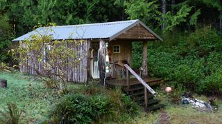 Photo 39: 285 Cape Beale Trail: Bamfield House for sale (Alberni Regional District)  : MLS®# 417478