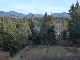 Photo 45: 285 Cape Beale Trail: Bamfield House for sale (Alberni Regional District)  : MLS®# 417478