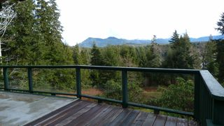 Photo 21: 285 Cape Beale Trail: Bamfield House for sale (Alberni Regional District)  : MLS®# 417478
