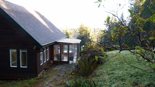 Photo 22: 285 Cape Beale Trail: Bamfield House for sale (Alberni Regional District)  : MLS®# 417478
