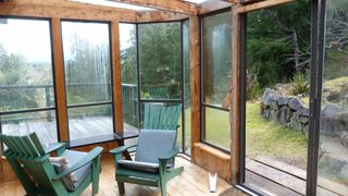 Photo 23: 285 Cape Beale Trail: Bamfield House for sale (Alberni Regional District)  : MLS®# 417478