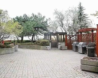 Photo 19: 55 Harbour Sq Unit #1314 in Toronto: Waterfront Communities C1 Condo for sale (Toronto C01)  : MLS®# C3717382